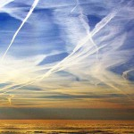 chemtrails1
