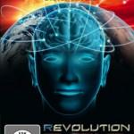 Revolution-2012-Plakat