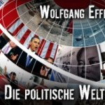 regentreff-2014-wolfgang-effenberger-375x200